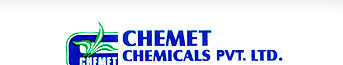 Chemet Chemicals Pvt. Ltd. supplies Insecticide Powder, Insecticide Granules, Herbicides and Crop Protection Powder.